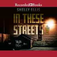 In These Streets - Shelly Ellis