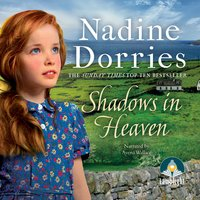 Shadows in Heaven - Nadine Dorries