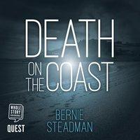 Death on the Coast - Bernie Steadman