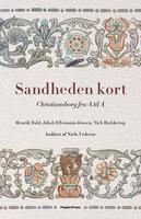 Sandheden kort - Henrik Dahl, Jakob Ellemann-Jensen, Nick Hækkerup