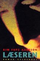 Læseren - Kim Fupz Aakeson