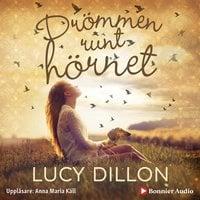 Drömmen runt hörnet - Lucy Dillon