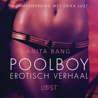 Poolboy - Anita Bang