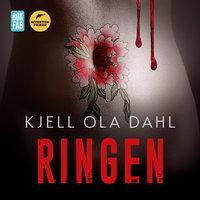 Ringen - Kjell Ola Dahl