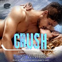 Crush - June Winters