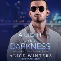 A Light in the Darkness - Alice Winters