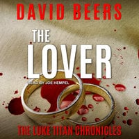 The Lover - David Beers