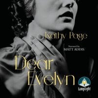 Dear Evelyn - Kathy Page