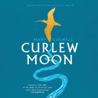 Curlew Moon - Mary Colwell