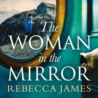 The Woman In The Mirror - Rebecca James