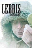 Het Grijze Gebied - Lebbis
