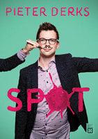 Spot - Pieter Derks