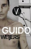 V - Guido Weijers