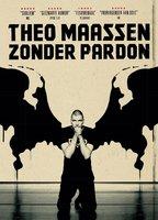 Zonder Pardon - Theo Maassen