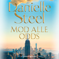 Mod alle odds - Danielle Steel