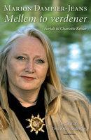Mellem to verdener - Charlotte Kehler, Marion Dampier-Jeans