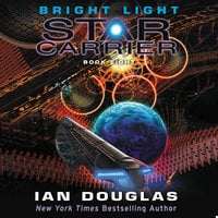 Bright Light - Ian Douglas