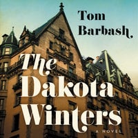 The Dakota Winters - Tom Barbash