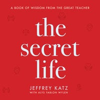 The Secret Life - Jeffrey Katz