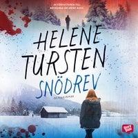 Snödrev - Helene Tursten