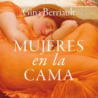 Mujeres en la cama - Gina Berriault