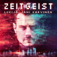 Zeitgeist K1O8 - Michał Protasiuk