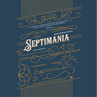 Septimania - Johnathan Levy