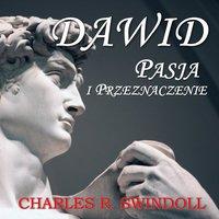 Łaska na pustkowiu - cz.15 - Charles R. Swindoll