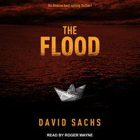 The Flood - David Sachs
