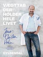 Vægttab der holder hele livet - Jens-Christian Holm