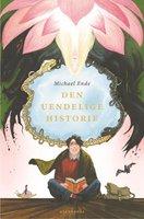 Den uendelige historie - Michael Ende