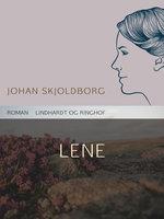 Lene - Johan Skjoldborg