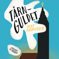 Tårnguldet - Bent Rasmussen