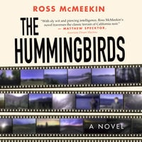 The Hummingbirds - Ross McMeekin