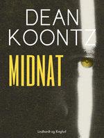 Midnat - Dean R. Koontz