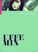 Uffe min - Hans Hansen