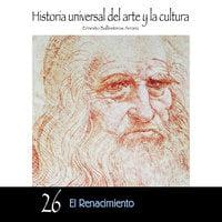 El Renacimiento - Ernesto Ballesteros Arranz