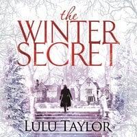 The Winter Secret