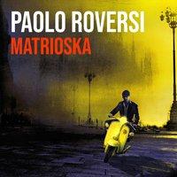 Matrioska - Paolo Roversi