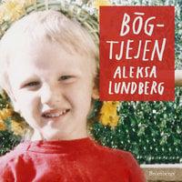 Bögtjejen - Aleksa Lundberg