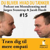Empati - Jørgen Svenstrup
