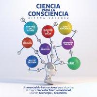 Ciencia para la consciencia - Aitana Sánchez Iglesias