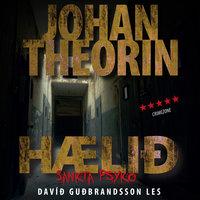 Hælið - Johan Theorin