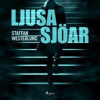 Ljusa sjöar - Staffan Westerlund