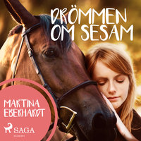 Drömmen om Sesam - Martina Eberhard