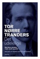 Det udelelige - Tor Nørretranders