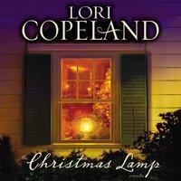The Christmas Lamp - Lori Copeland