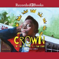 Crown - Derrick Barnes