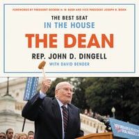 The Dean - David Bender, John David Dingell