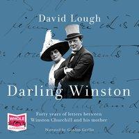 Darling Winston - David Lough